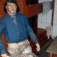 Vivere sul Cutty Sark 1