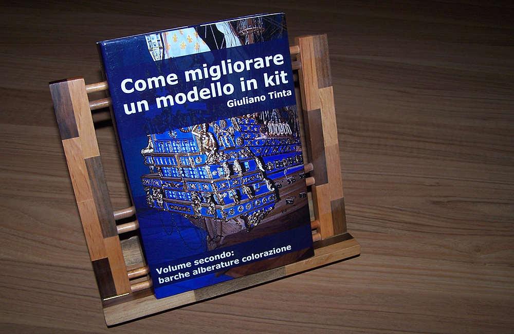 ISBN: 9781326227333 PAGINE: 390
