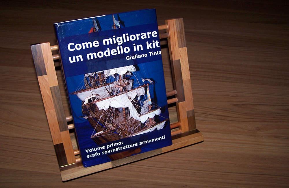 ISBN: 9781326227234 PAGINE: 390