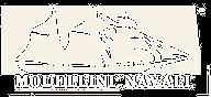 Logo del sito Modellini Navali di Tinta Giuliano