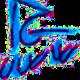 Logo web di Giuliano Tinta
